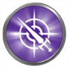 Technique Cell Icon 002.png
