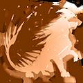 Embermane Roar Flare Icon 001.png