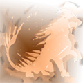 Embermane Roar Flare Icon 001.png
