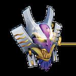Primal War-Rictus Icon.png