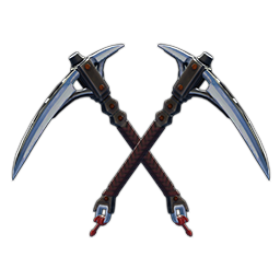 Recruit's Chain Blades Icon.png