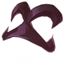 Scorched Snout Icon 001.png