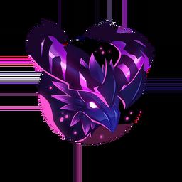 Shadowtouched Koshai Illustrated Full Icon.png