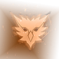 Shrike Flare Icon 001.png