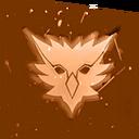 Shrike Flare Icon 001.png