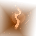 Stormclaw Flare Icon 001.png