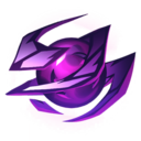 Uncanny Scale Icon 001.png