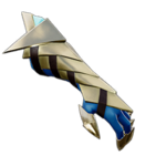 Aetheric Guardian's Gauntlets Icon.png
