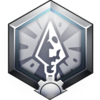 Executioners Spearhead Icon 001.png