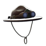 Ramsguard Scout's Hat Icon.png
