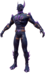 Riftstalker Armour Body Type A Render 001.png