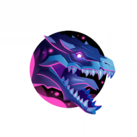 Shadowtouched Drask Illustrated Full Icon.png