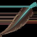 Shrike Bladefeather Icon 001.png