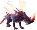Bloodfire Embermane Render 004.png