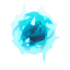 Frost Orb Icon 001.png