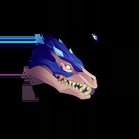 Lesser Drask Illustrated Full Icon.png