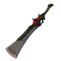 Thundering Blade Icon.png