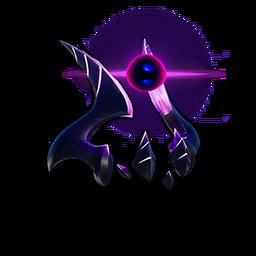 Phantom Eclipse Icon.png