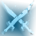 Swords Flare Icon 001.png