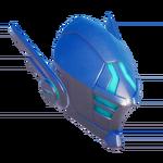 Arcslayer Helmet Icon.png
