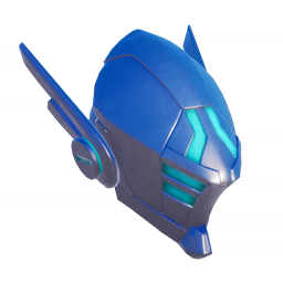 Arcslayer Helmet Icon.png