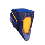 Forgemaster Helm Icon.png
