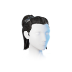 Frost Knot Icon.png