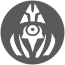 Insight Cell Icon.png