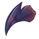 Smoked Dewclaw Icon 001.png