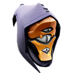 Unseen Visage Icon.png