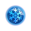Deep Freeze Icon 001.png