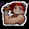 Emoji Moyra Flex 001.png