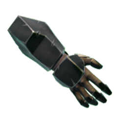 Ostian Admiral's Bracers Icon.png