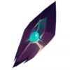 Unstable Tailspike Icon 001.png