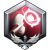 Grim Onslaught Icon 001.png