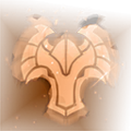 Ramshead Flare Icon 001.png