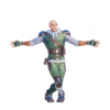 Twirl Emote Icon.png