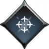 Duelist's Precision Icon 001.png