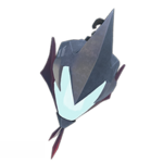 Embermane's Rapture Icon 001.png