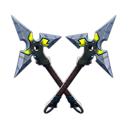 Storm Blades Icon.png