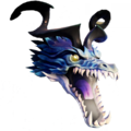 Stormclaw (Tempestborne) Icon Unframed.png