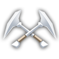 Chain Blades Icon 001.png