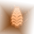 Gnasher Flare Icon 001.png