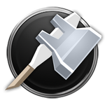 Hammer icon.png
