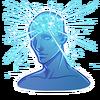 Meta-Genius Icon.png