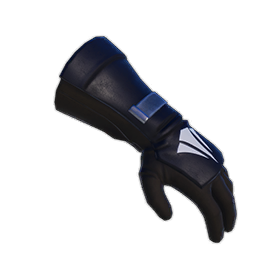 Skyfighter Gloves Icon.png