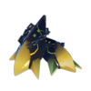 Champion's Aether Strikers Icon 001.png