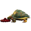 Hector the Turtle Icon.png