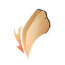 Savage Hooktooth Icon 001.png