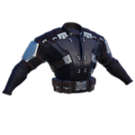 Seismic Flak Jacket Icon.png
